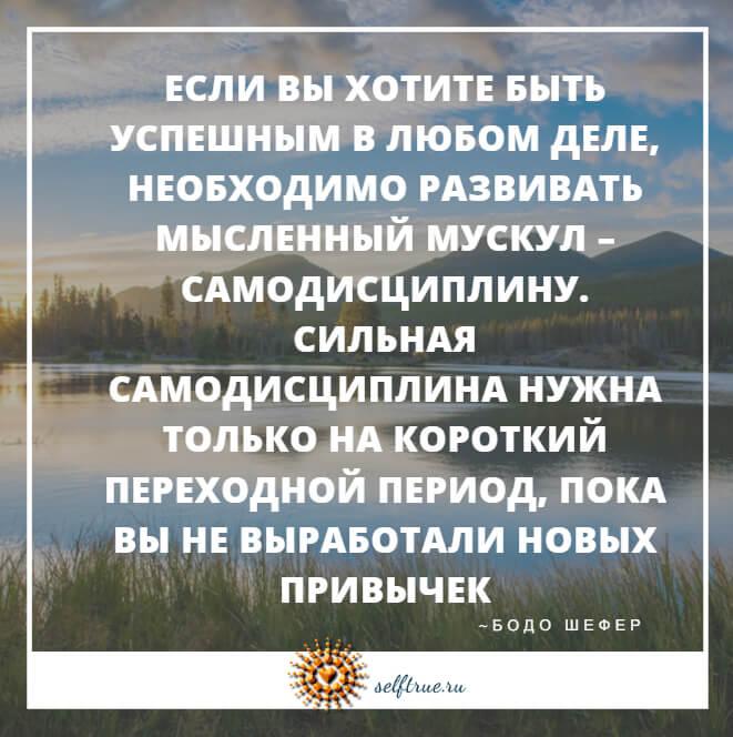 Бодо Шефера картинки цитаты