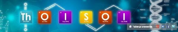 картинка полезные ютуб-каналы